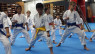 Karate in Chapel Hill and Durham : Family-Oriented, Behavior-Based, Community-Minded.