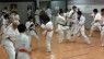 Kids Learn Real Karate!